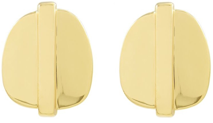 Lola Rose Bassa Earrings 581110