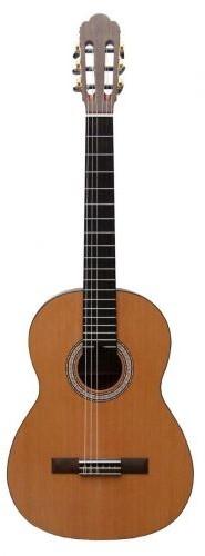 Prodipe Prodipe Guitars Primera 4/4 LH