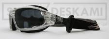 Mormaii Okulary przeciwsłoneczne MORMAII Floater 322 20170330154152 9058208523