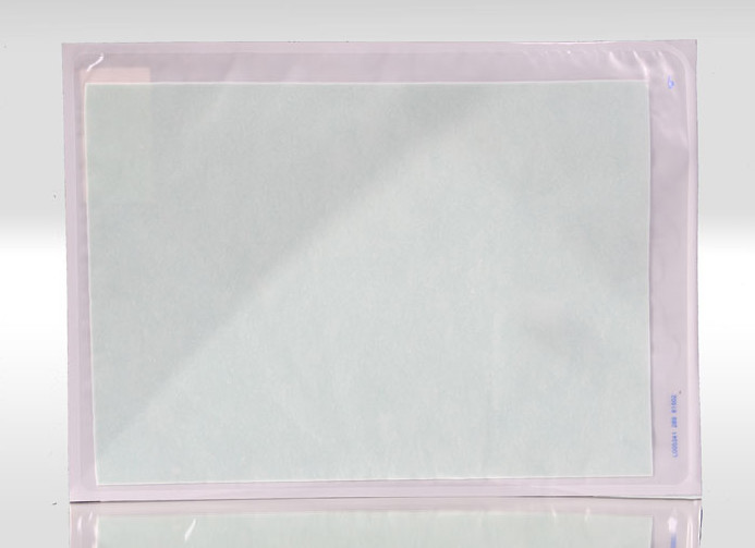 Medbeauty Matricol Aloe Pur Collagen Mask- Maseczka Kolagenowo-Aloesowa