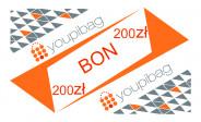 Bon 200