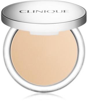 Clinique Almost Powder Makeup podkład w pudrze SPF 15 odcień 01 Fair 10 g