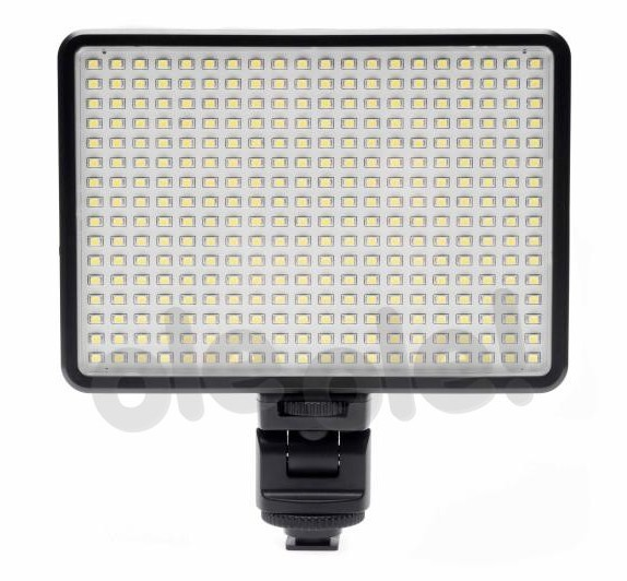 Newell Lampa LED LED320 13388