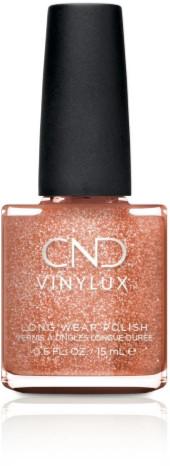 CND Vinylux Chandelier #300 15ml 101922