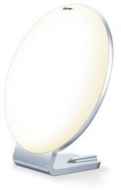Beurer Lampa światła dziennego BEURER TL 50