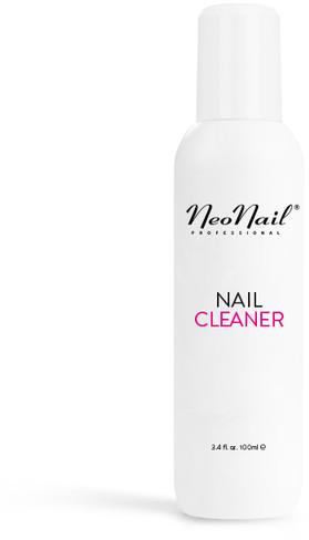 Neonail Nail Cleaner 100 ml 1051