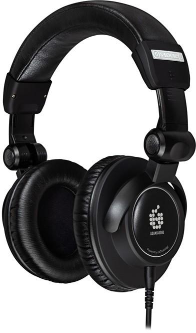 ADAM Studio Pro SP-5 - słuchawki referencyjne 40963