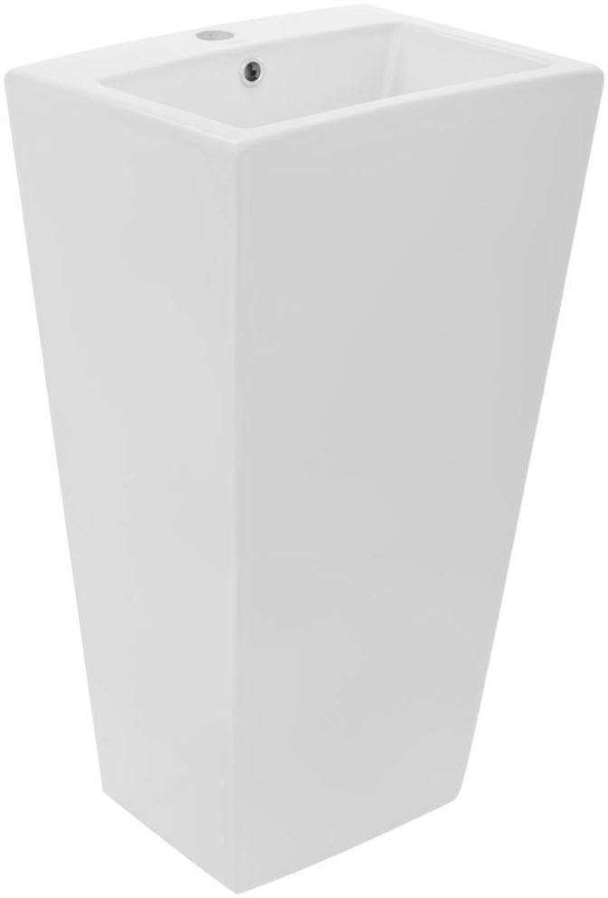 Rea Daria U9900