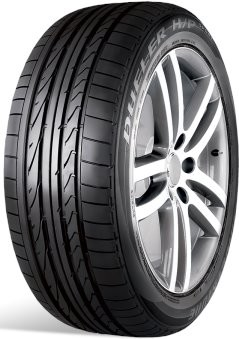 Bridgestone Dueler H/P Sport 225/50R17 94V