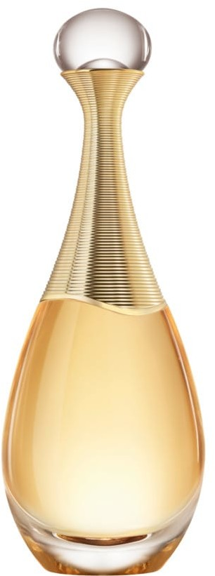Dior J´adore Woda perfumowana 100ml