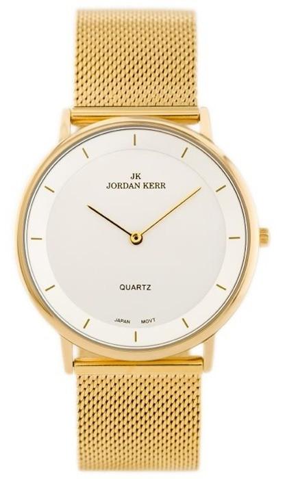 Jordan Kerr 2221G-1