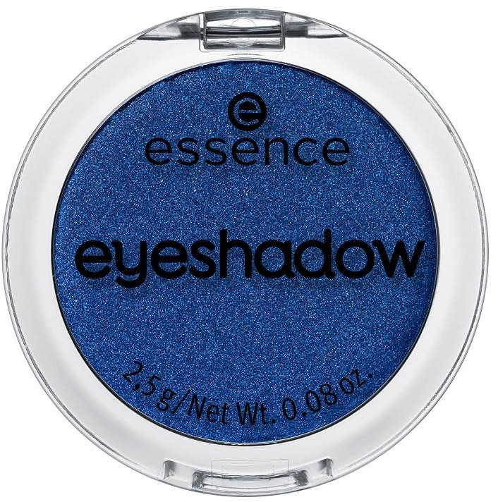 Essence Eyeshadow cień do powiek 06 Monday 2.5g