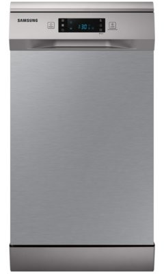 Samsung DW50R4070FS