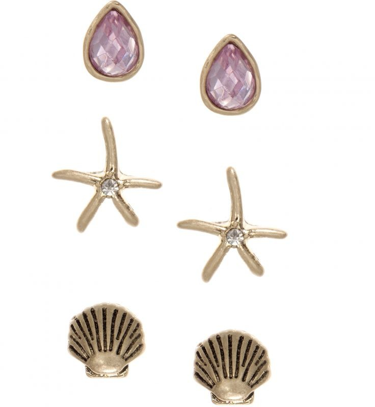 Lonna And Lilly Earrings 60432002-E50