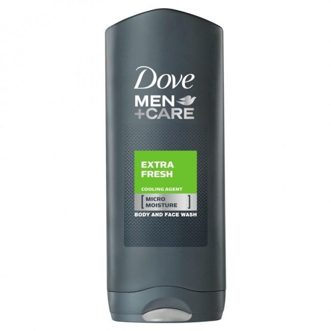 Dove Men plus Care Extra Fresh 8717644682944