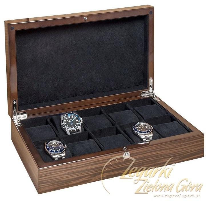 Etui na zegarki Etui na zegarki ETCP.309377