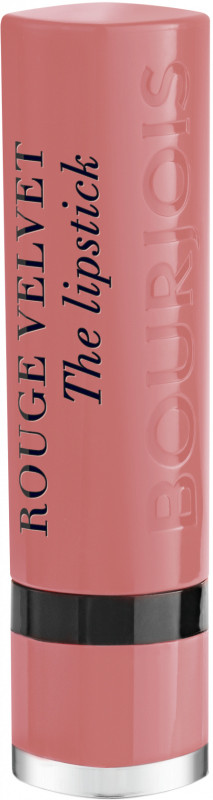 Bourjois ROUGE VELVET - THE LIPSTICK - Pomadka do ust - 22 BOUVTL22