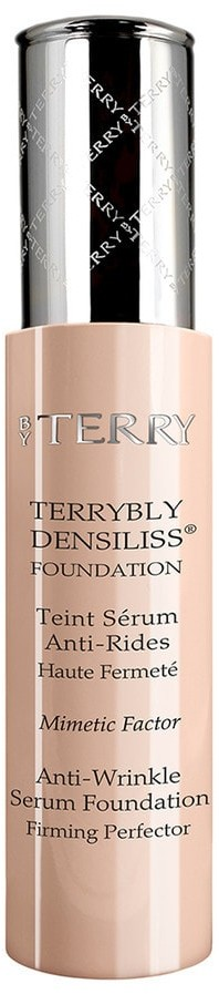 By Terry By Terry 2 Cream Ivory Podkład 30 ml