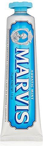 Marvis Aquatic Mint Pasta do zębów 75ml