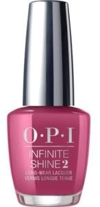 OPI Aurora Berry-alis Infinite Shine Lakier do paznokci 15ml
