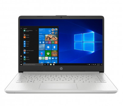 HP 14s-dq1035nw (211S2EA)