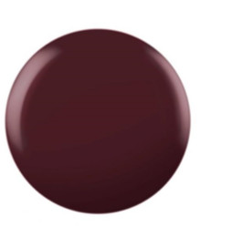 CND Vinylux Black Cherry #304 15ml 101912