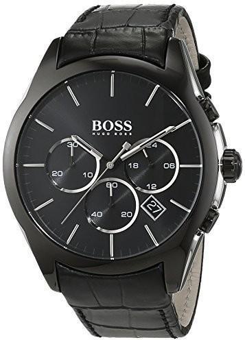 Hugo Boss 1513367