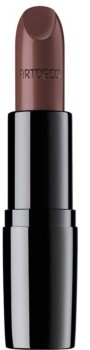 Artdeco Perfect Color Lipstick szminka odcień 847 Coffee Bean 4 g