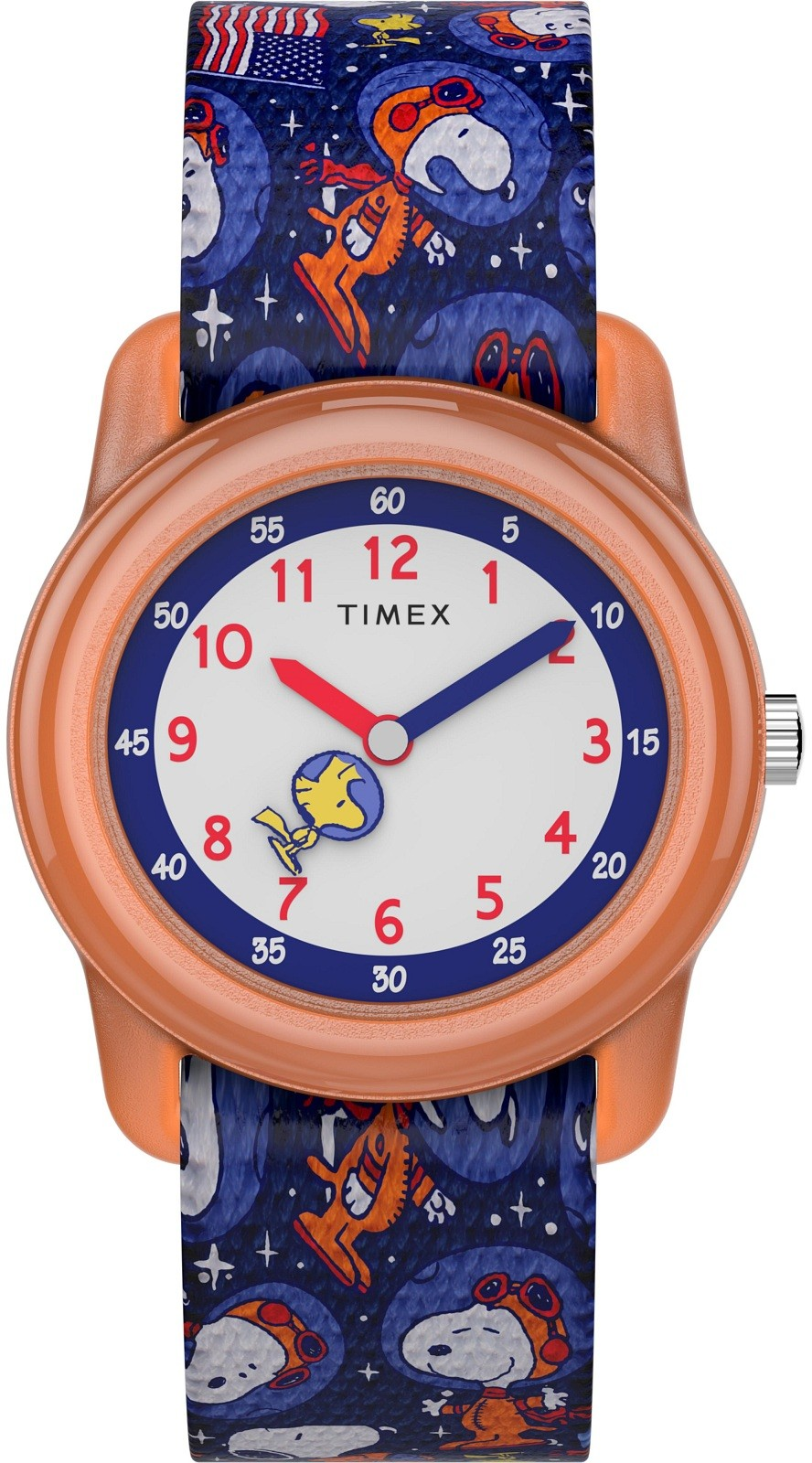 Timex TW7C79100