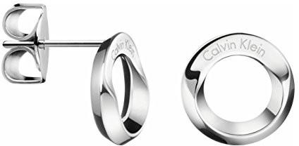 Calvin Klein KJ4NME000100