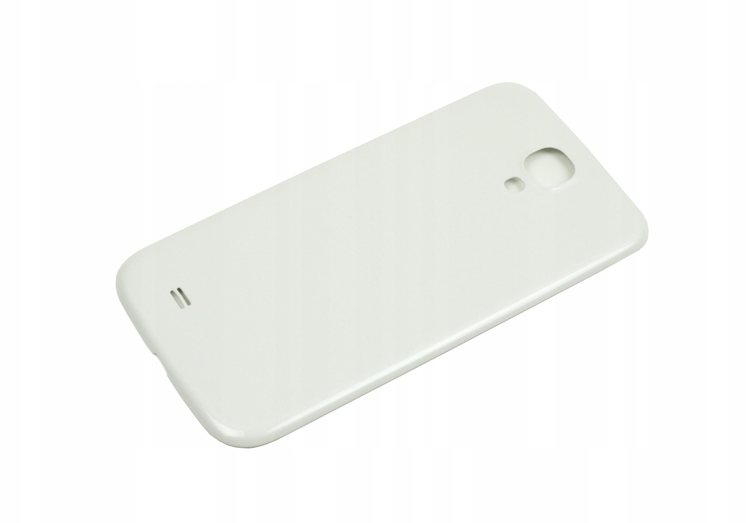Samsung Nowa Tylna Klapka Galaxy S4 I9505 I9500