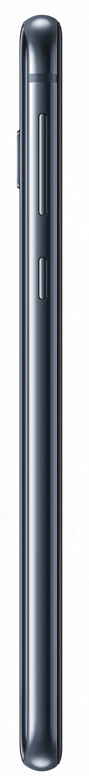 Samsung Galaxy S10E 128GB Dual Sim Czarny