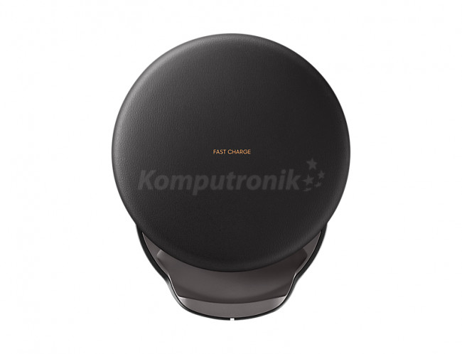 Samsung Ładowarka Black EP-PG950BB AKGLASAMLWCHS0