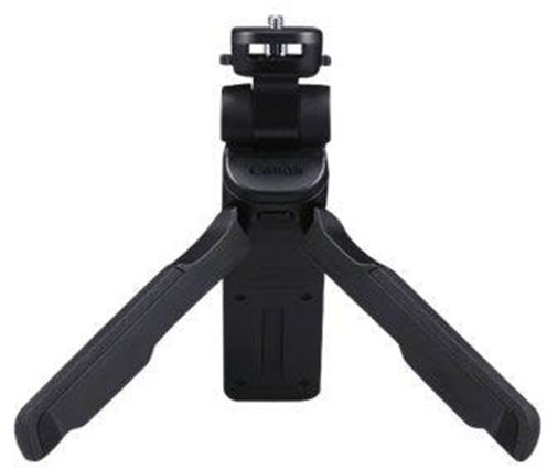 Canon HG-100TBR support system - shooting grip / mini tripod 4157C001