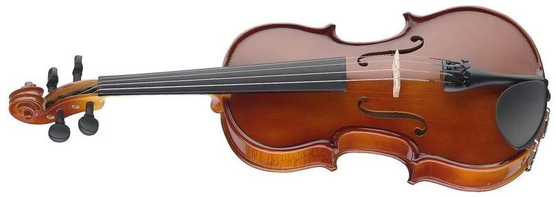 Stagg VN 1/4 EF - skrzypce klasyczne 1/4 37916