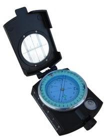 FOX Kompas precyzyjny outdoorprecyzyjny kompas fox