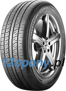 Pirelli Scorpion Zero Asimmetrico 295/40R22 112W