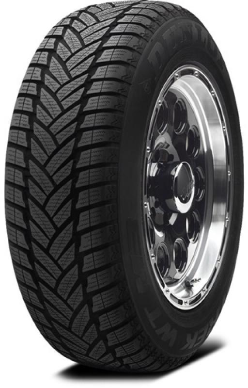 Dunlop Grandtrek WTM3 275/55R19 111H