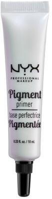 NYX professional makeup Professional Makeup Pigment Primer Baza Pod Makijaż 10 ml 1300