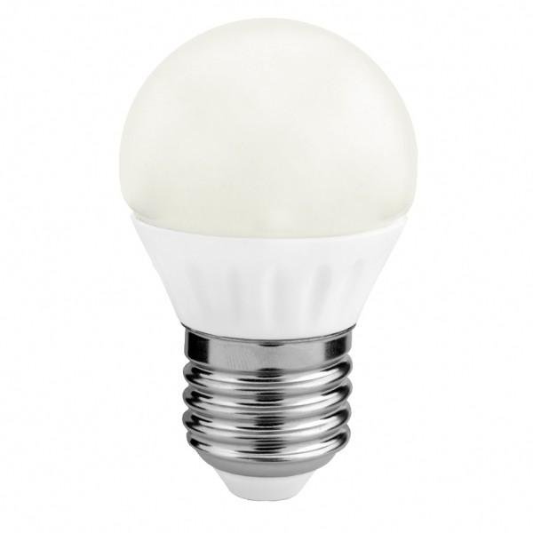 ZeXt LED G45 4W E27 3000K D02-G45-4W-E27-BI