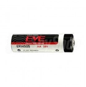 Wydajna bateria litowa EVE ER14505 AA 3,6 V