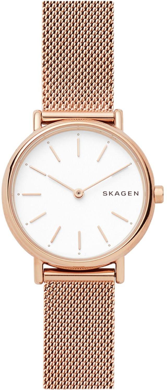 Skagen Signatur SKW2694