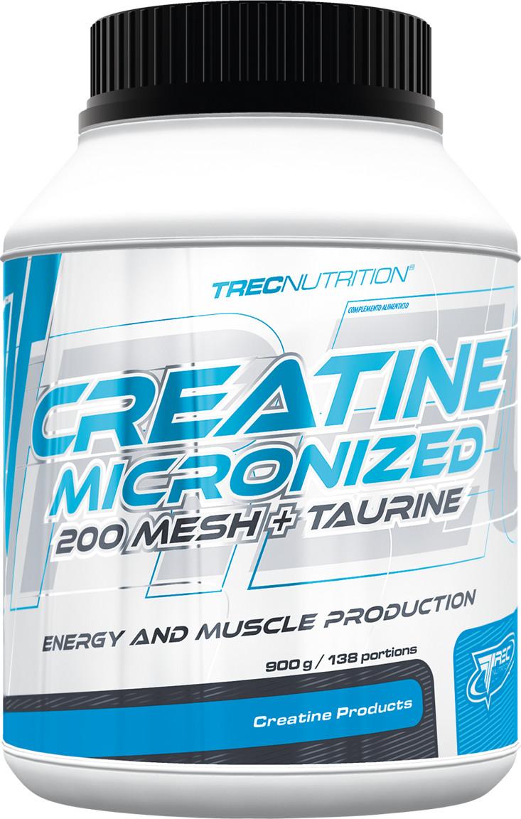 Fitness Authority Xtreme Creatine - 300tab (5902232610277)