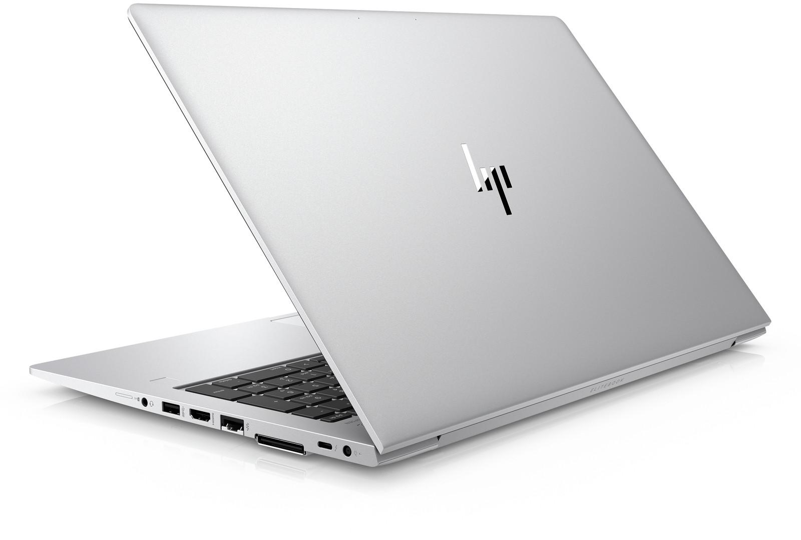HP EliteBook 850 G5 3JX57EAR HP Renew