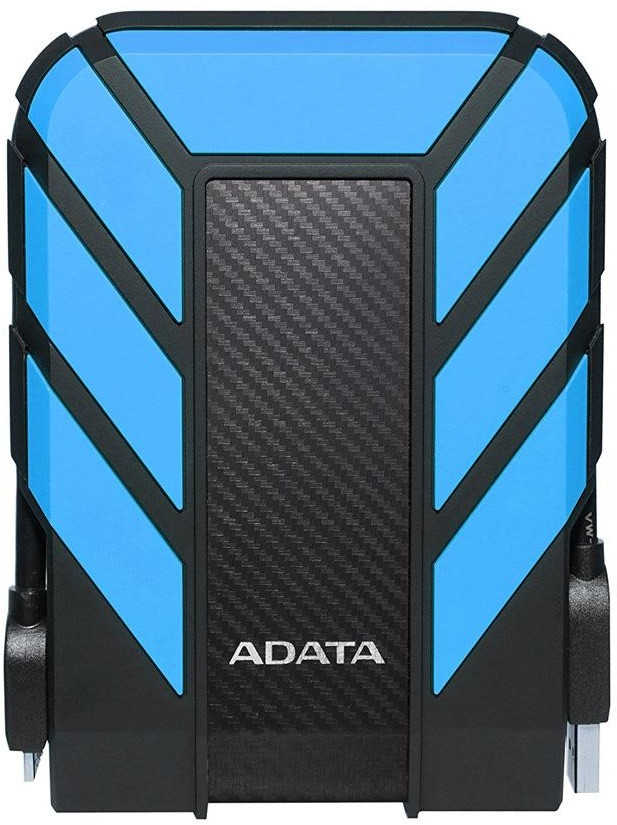 A-Data DashDrive Durable HD710 1TB AHD710P-1TU31-CBL