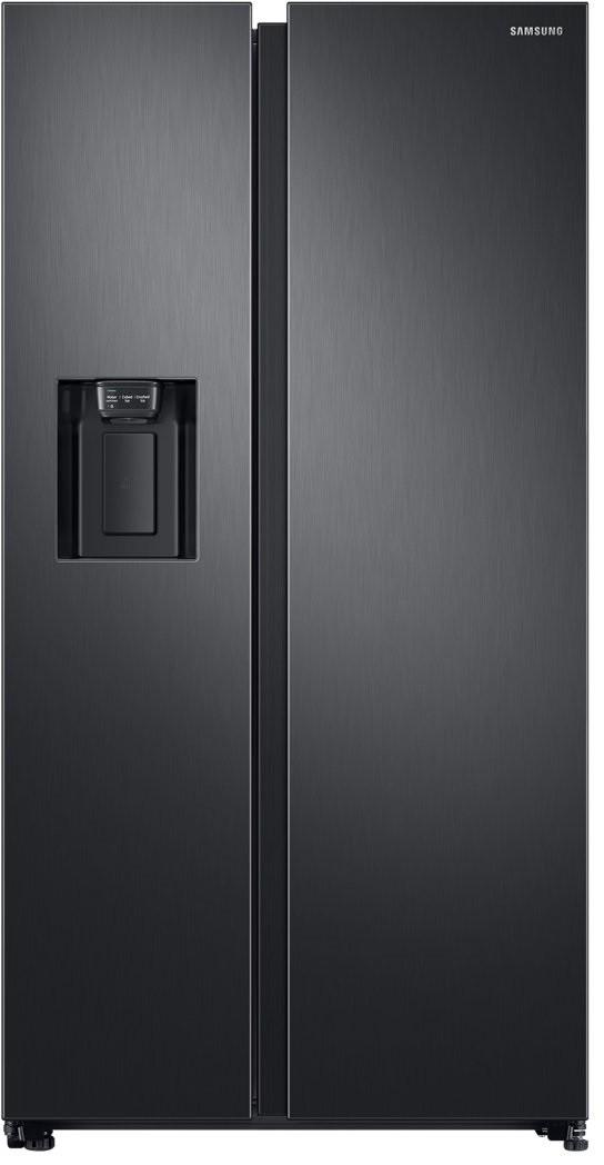 Samsung RS68N8241B1 Prestige Collection
