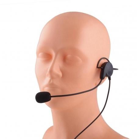 Baofeng Zestaw słuchawkowy K10909P1 BAO-31-018573