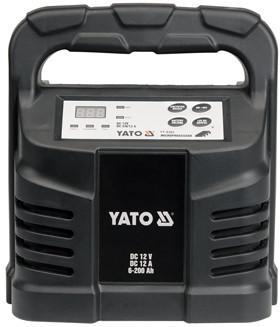 Yato YT-8302
