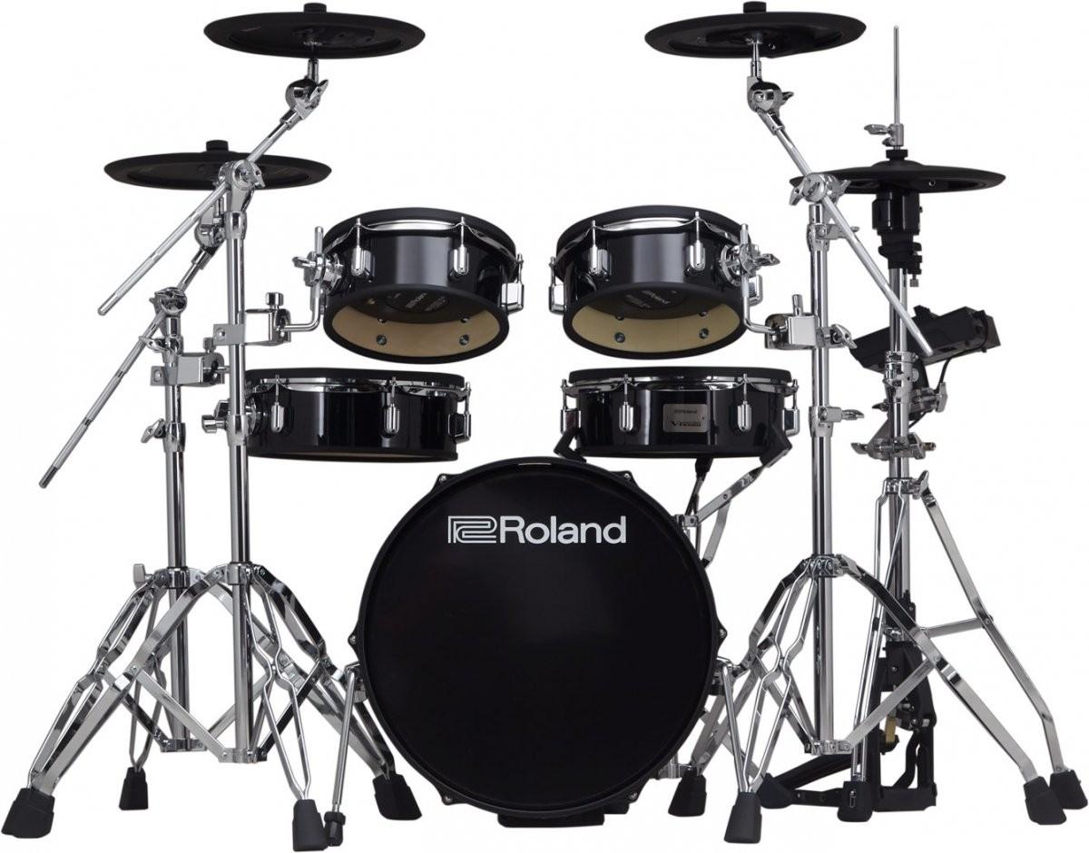 Roland VAD306 perkusja elektroniczna