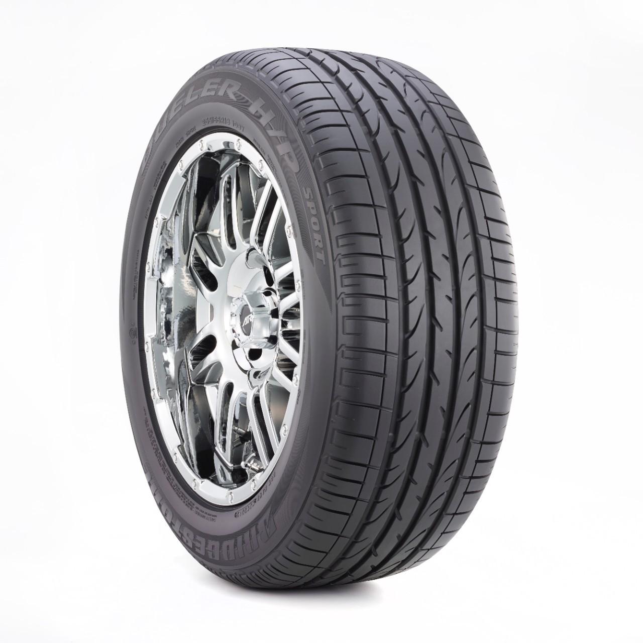 Bridgestone Dueler H/P Sport 285/40R21 109Y